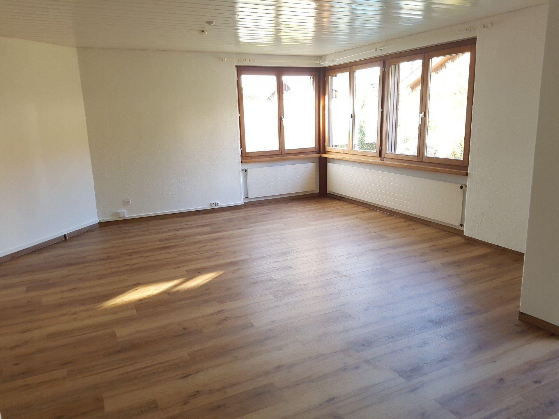 2.5-Zi.-EG-Wohnung an zentrumsnaher Lage
