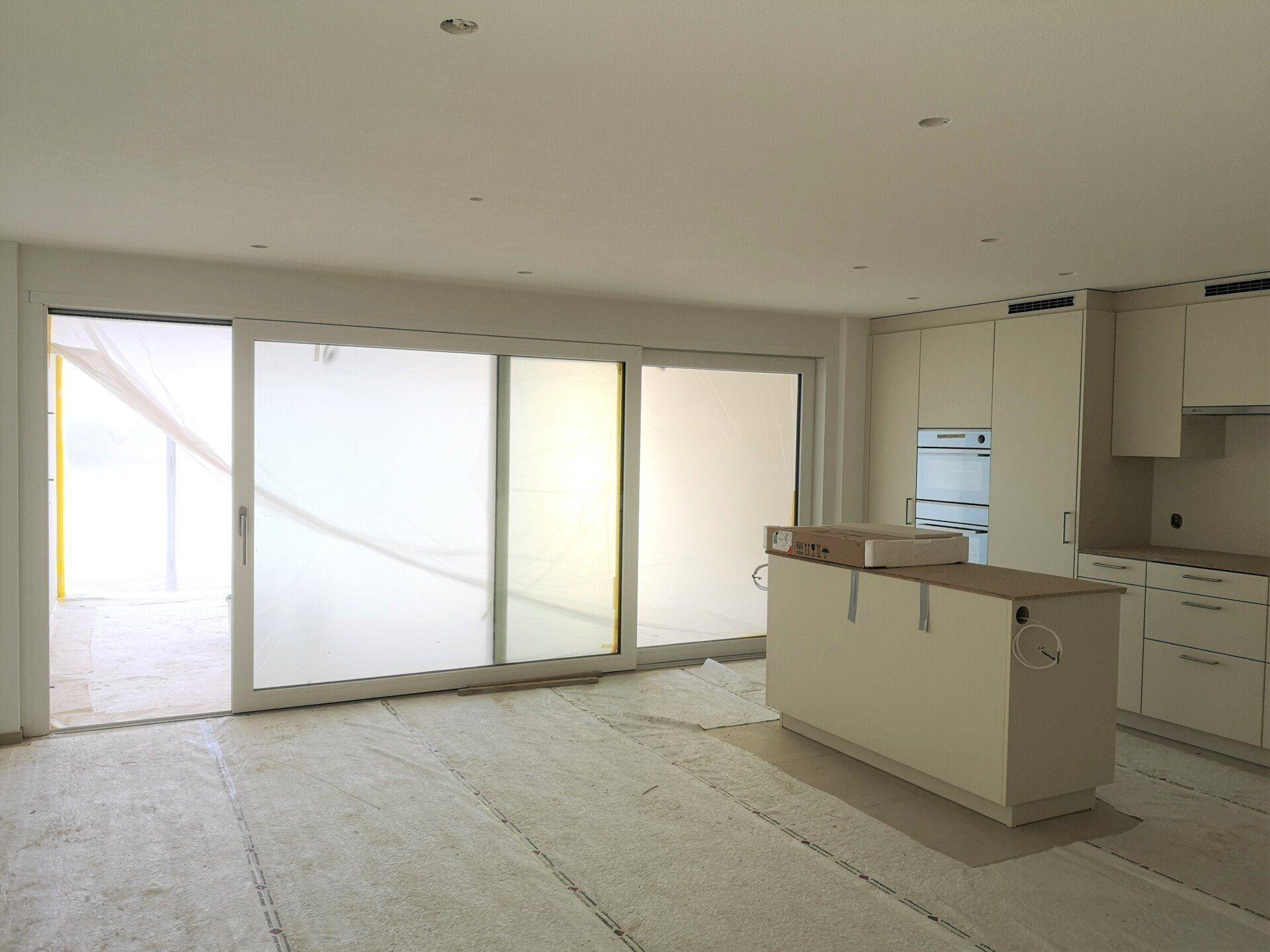 Read more about the article 3.5-Zimmer-Neubauwohnung an guter Wohnlage